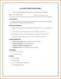 cover letter chronological order resume template chronological cover letter chronological resume template blank forms fill simple format builder templates basic outline all general