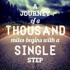 Life Is A Journey Quotes New Top 48 Life Is Journey Quotes GET Quotes NOW The Best