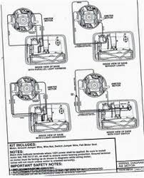 solved it won t move forward fixya that is brobably a bad wiring that lose contact when you move the hoover forward the wirings should be checked here is some schematic wiring schematic