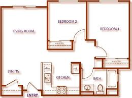 house plan and layout beautiful fancy design house floor plan layout 13 simple small plans home