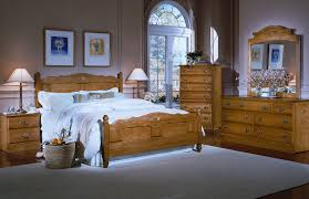 ideas charming bedroom furniture design. Beauteous Image Of Bedroom Decorating Design Ideas Charming Furniture G