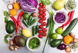 Seasonal Fruits And Vegetables Chart Canada Best And Cheapest In Season Fruits And Vegetables
