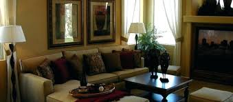 living room furniture layout examples. Living Room Furniture Layout Examples Innovative Arrangement K