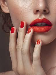 Zaměřeno Na Nehty Co O Vás Prozradí Vaše Manikúra Pro ženy