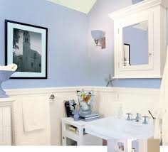 Paint Colours Bathroom Paint Ideas For Small Rooms
