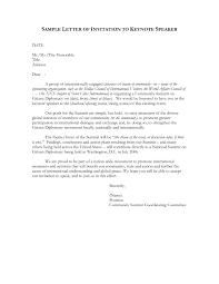 Guest Preacher Invitation Letter Resume Pdf File Name Vladan