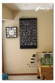 how to hide your fuse box diy great idea colors quote box hide the eyesore
