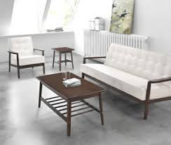 contemporary living room furniture. Living Room Furniture Sets Contemporary Living Room Furniture