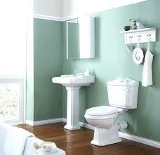 Small Bathroom Paint Color Ideas Best Decoration