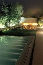 pool deck lighting ideas. Pool \u0026 Deck · Lighting IdeasOutdoor LightingExterior Ideas