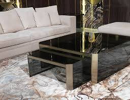 Italian Coffee Table Designer Italian Luxury High End Coffee Tables Nella Vetrina