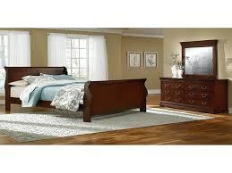 Value City Furniture Bedroom Sets Value City Bedroom Furniture New Classic  Cherry Bedroom 5 King Bedroom .