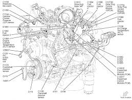 2003 ford f150 ac wiring diagram wiring diagram and schematic design 2000 ford f150 ac wiring diagram digital