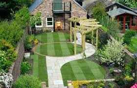 square garden design modern house plans medium size square garden design luxury small home brick wall square garden design