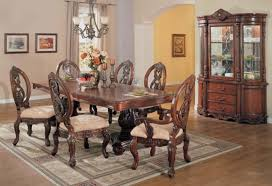 pics of dining room furniture. Dining Room Definition Best Simple Formal Furniture Sets On Di Table Setting Ideas Pics Of R
