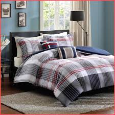 full size of bedding boy bedding construction theme boy bedding canada clearance baby bedding boy bedding