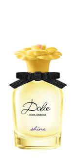 <b>Dolce & Gabbana Dolce</b> Shine Eau De Parfum – купить по цене ...