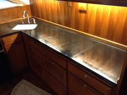 matte finish satin finish countertop finishes countertop resurfaces countertop buff sand