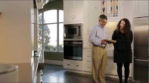 Masterbrand Kitchen Cabinets Cabinetry Experts Masterbrand Cabinets Youtube