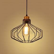 vintage industrial pendant lighting. vintage industrial pendant lights uk for bar counter lighting