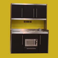 Mini Kitchen Compact Kitchen Tiny Kitchen Small Kitchen Space regarding  sizing 905 X 900
