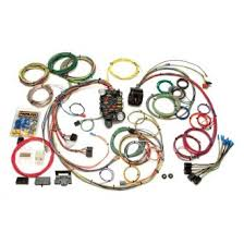 painless wiring harness buick skylark wiring diagram option 1969 buick skylark fuses components at carid com painless wiring harness buick skylark