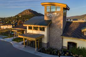 Our first class okanagan wine tours takes you through the north okanagan to. West Kelowna Winery To Host Outdoor Mother S Day Market Kelowna Capital News