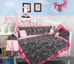 Pink And Black Bedroom Accessories Pink And Black Zebra Bedroom Decor Best Bedroom Ideas 2017