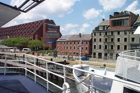 Long Wharf Boston Wikiwand