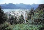 cdn.britannica.com/33/119133-050-FA3CB262/Juneau-A...