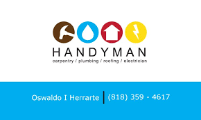 handyman business handyman business cards lilbibby com