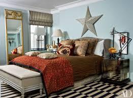 London Bedroom Furniture London Bedroom
