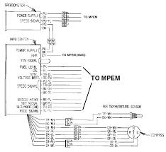 1997 seadoo wiring diagram 1997 seadoo wiring diagram