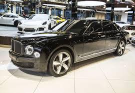 2018 bentley mulsanne speed. plain 2018 2016 bentley mulsanne speed al habtoor car with warranty until july 2018 throughout 2018 bentley mulsanne speed