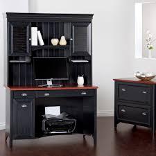Kijiji Calgary Bedroom Furniture Designer Bedroom Furniture Toronto Modern Bedroom Furniture