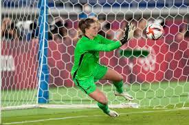 USA women's soccer vs. Canada: Free ...