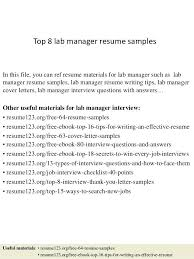 Resume 123 Org Free 64 Resume Samples Best Of Resumesamplesdirectorresumeslabdirector Travelturkeyus High
