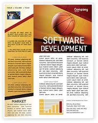 Newletter Formats Yellow Newsletter Templates In Microsoft Word Adobe