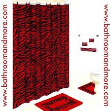 red bath rug shower rug bathmat with black bath mat set red bathroom rugs