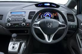 2008 Honda Civic Hybrid Accessories - The Best Accessories 2017
