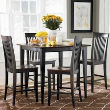 square dining table sets. Kitchen Table Square Sets And Chairs Seats 2018 Also Dining I