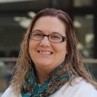 Dawn Rhodes - Accounting Specialist I - State of Missouri | LinkedIn