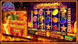 Особенности бесплатной игры в казино Вулкан Platinum