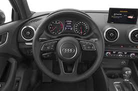 audi a3 modell 2018. perfect 2018 2017 audi a3 sedan 20t premium 4dr front wheel drive photo 7 and audi a3 modell 2018