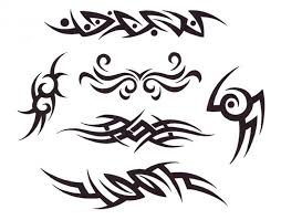 Web4meneu Tetování A Jeho Síla Tetování