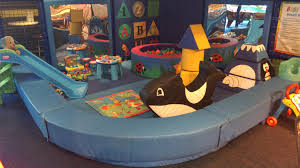 Baby Play Area Baby Area Website Jungle Js Play Party Centre