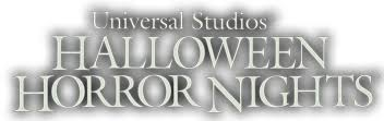 <b>Halloween Horror</b> Nights at Universal Studios