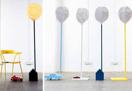 cool floor lamps kids rooms. Floor Lamp For Boys Room Adamhosmer Com Pertaining To Idea 10 Cool Lamps Kids Rooms