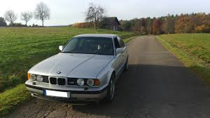 1995 Bmw 525i Check Engine Light E34 Buyers Advice And Engine Guide Ohh This Is A Long One