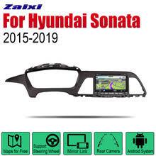 Отзывы на Навигация Автомобильного Радиоприемника Hyundai ...